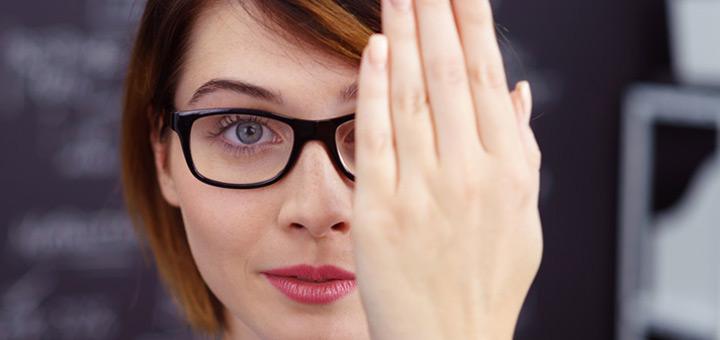 Cómo Elegir Lentes Según La Forma De Tu Rostro Blog Nunsarang